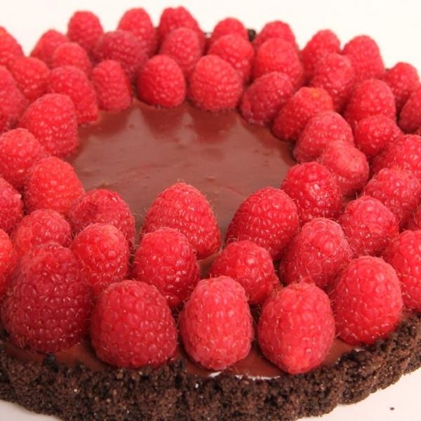 White Chocolate Raspberry Bars Laura In The Kitchen